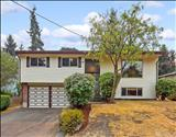 Primary Listing Image for MLS#: 1192224