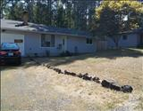 Primary Listing Image for MLS#: 1192924