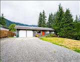 Primary Listing Image for MLS#: 1195124