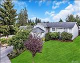 Primary Listing Image for MLS#: 1195724