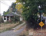 Primary Listing Image for MLS#: 1199624