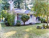 Primary Listing Image for MLS#: 1206324