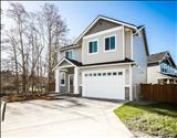 Primary Listing Image for MLS#: 1208924