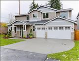 Primary Listing Image for MLS#: 1209724