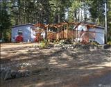 Primary Listing Image for MLS#: 1210424