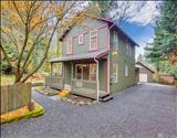 Primary Listing Image for MLS#: 1213524