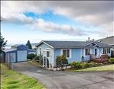 Primary Listing Image for MLS#: 1214124