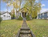 Primary Listing Image for MLS#: 1217424