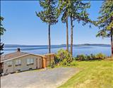 Primary Listing Image for MLS#: 1218124