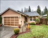 Primary Listing Image for MLS#: 1220424
