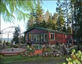 Primary Listing Image for MLS#: 1222124