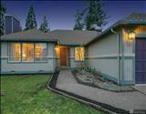 Primary Listing Image for MLS#: 1222924