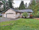 Primary Listing Image for MLS#: 1232424