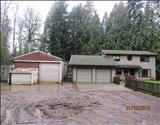 Primary Listing Image for MLS#: 1232624