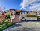 Primary Listing Image for MLS#: 1240224