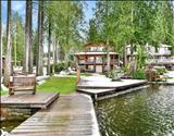 Primary Listing Image for MLS#: 1246224