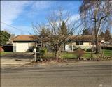 Primary Listing Image for MLS#: 1246324