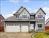 Primary Listing Image for MLS#: 1248124