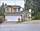 Primary Listing Image for MLS#: 1249024