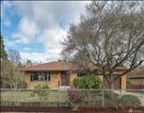 Primary Listing Image for MLS#: 1249324