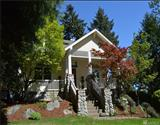 Primary Listing Image for MLS#: 1249524
