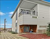 Primary Listing Image for MLS#: 1252824
