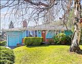Primary Listing Image for MLS#: 1255424