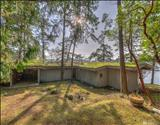 Primary Listing Image for MLS#: 1257424