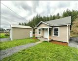 Primary Listing Image for MLS#: 1267824