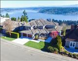 Primary Listing Image for MLS#: 1270024
