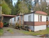 Primary Listing Image for MLS#: 1270624