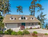 Primary Listing Image for MLS#: 1273724