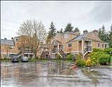 Primary Listing Image for MLS#: 1279524