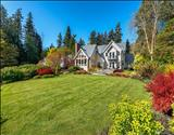 Primary Listing Image for MLS#: 1280024