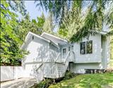 Primary Listing Image for MLS#: 1281924