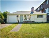 Primary Listing Image for MLS#: 1291624