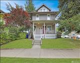 Primary Listing Image for MLS#: 1292124