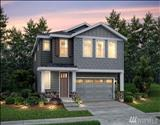 Primary Listing Image for MLS#: 1298024