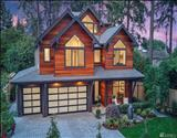 Primary Listing Image for MLS#: 1298824