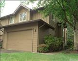 Primary Listing Image for MLS#: 1299824