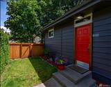 Primary Listing Image for MLS#: 1304124