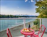 Primary Listing Image for MLS#: 1304424