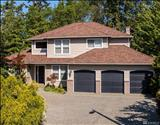 Primary Listing Image for MLS#: 1306024