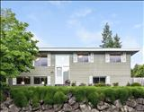 Primary Listing Image for MLS#: 1310224