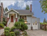 Primary Listing Image for MLS#: 1318524