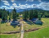 Primary Listing Image for MLS#: 1319024