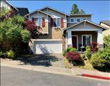 Primary Listing Image for MLS#: 1321024