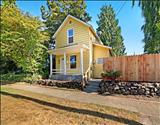 Primary Listing Image for MLS#: 1324624