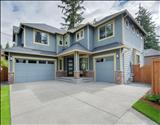 Primary Listing Image for MLS#: 1324924