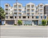 Primary Listing Image for MLS#: 1327524